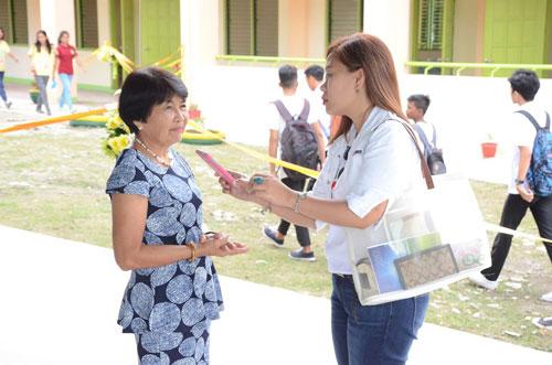 batangas city official website news