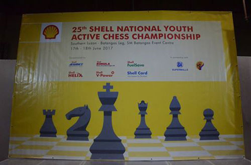 youthchess1