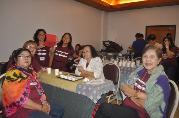 batangas mature personals Adult personal enrichment classes are for students ages 18 and over, unless  designated with a teen friendly (tf) symbol - meaning students ages 14 and  over.