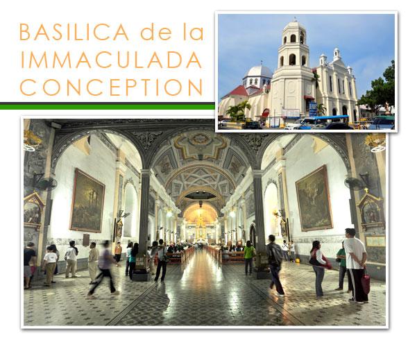 Batangas City Official Website